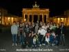 001 Abschlussfahrt-10mC-Berlin-2010