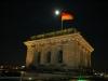 011 Abschlussfahrt-10mC-Berlin-2010