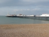 Brighton // Pier !!