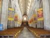 Cathedrale von innen