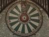 Winchester // Tafel von König Arthur