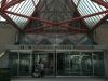 Beaulieu // Motormuseum
