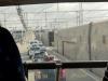 Noch in Frankreich // Eurotunnel