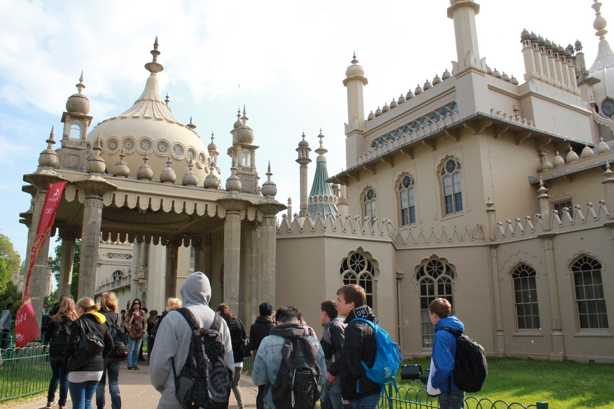 Brighton2011_03