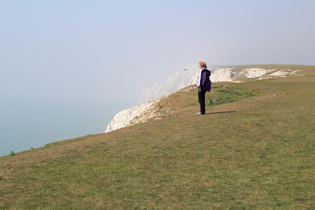 Brighton2011_18