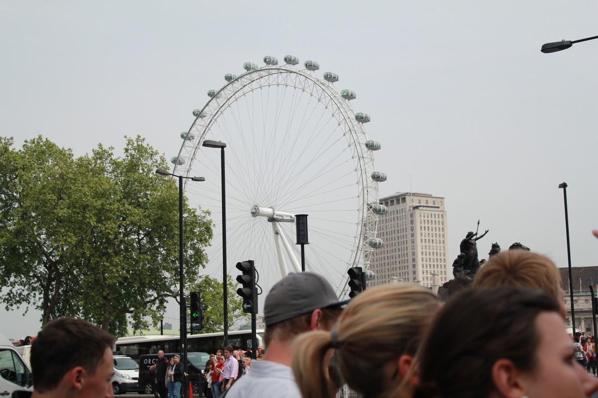 Brighton2011_26