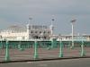 Brighton2011_01