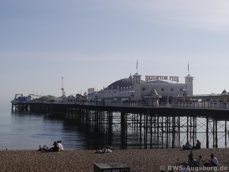 Brighton2015-04