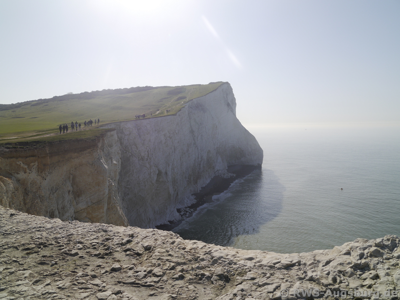Brighton2015-06