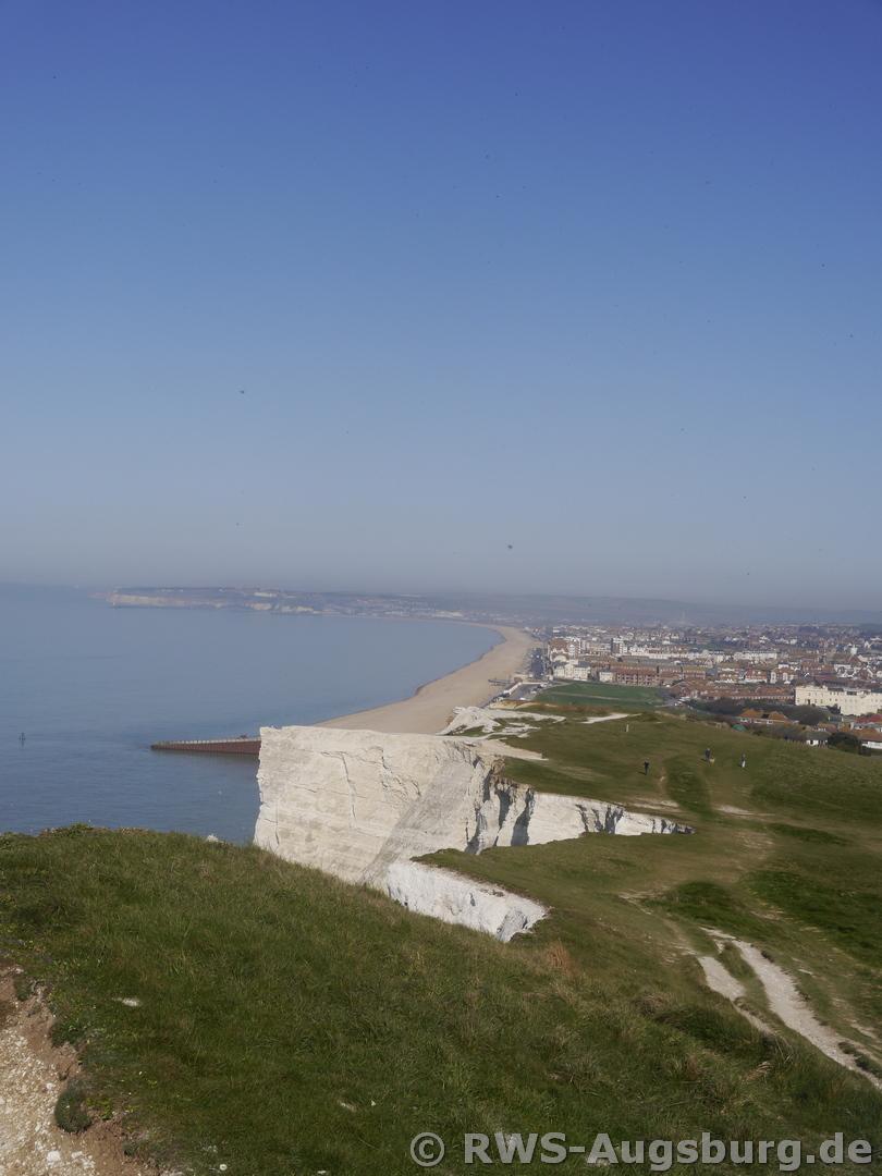 Brighton2015-07