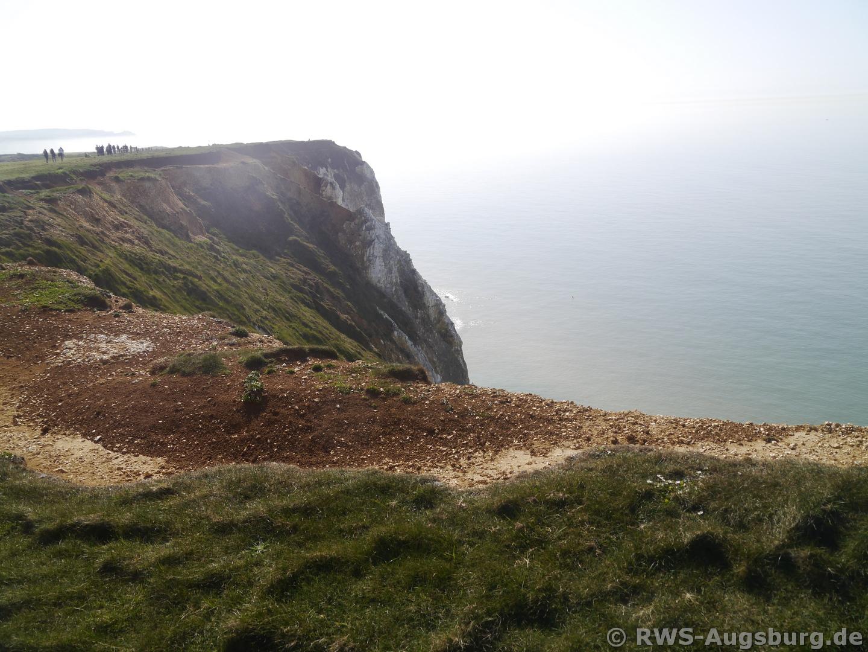 Brighton2015-08