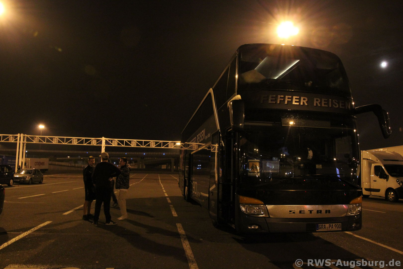 RWS-Brighton-01