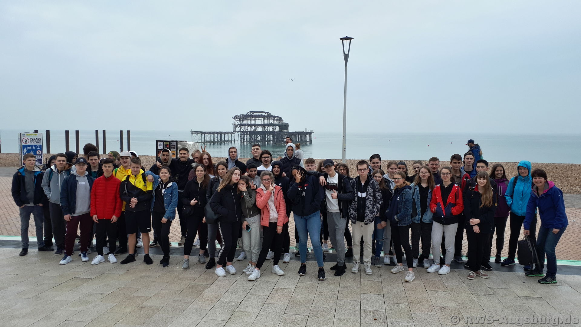 RWS-Brighton-06