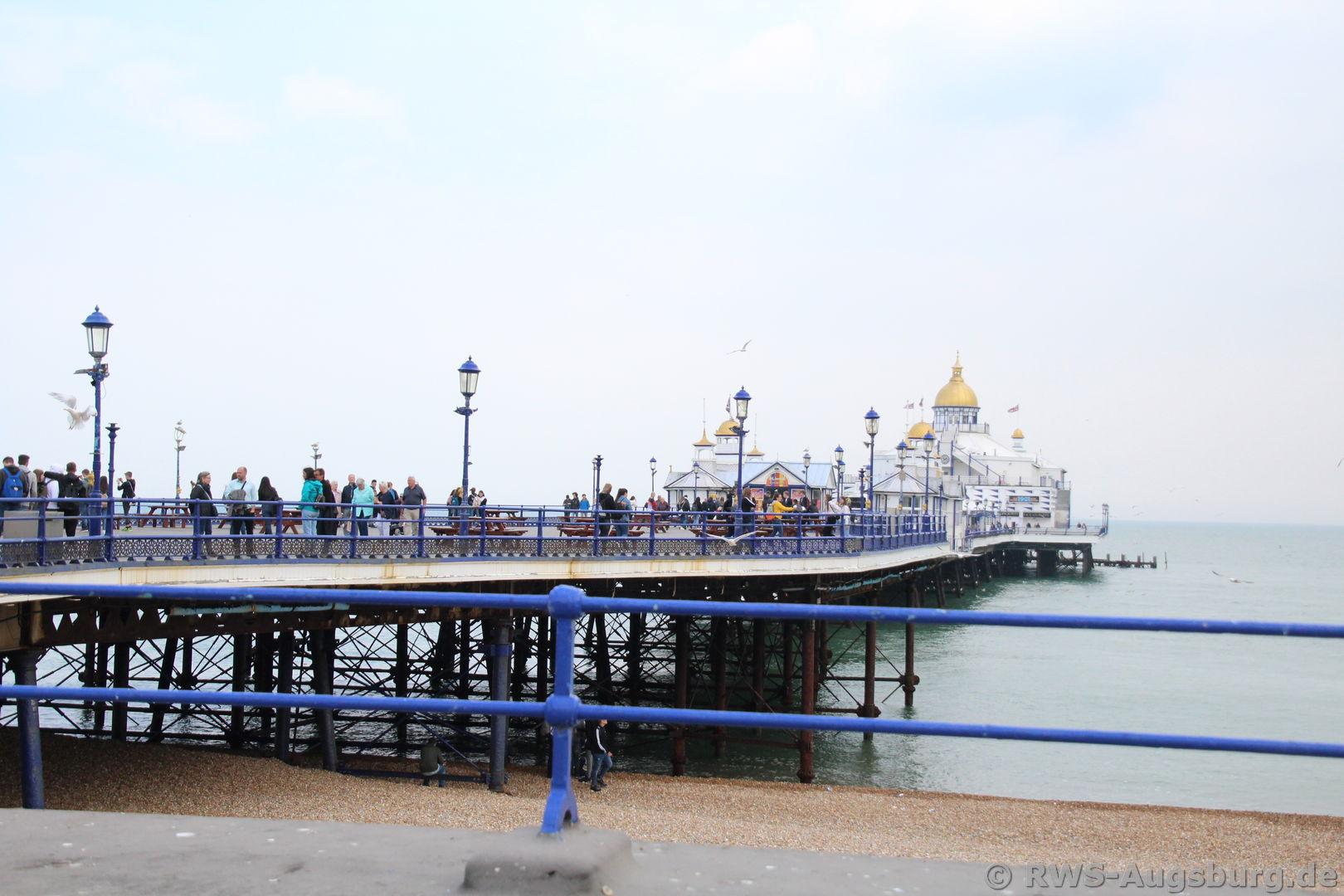 RWS-Brighton-17