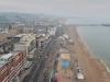 RWS-Brighton-04
