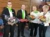 Unser Gesundheitspartner AOK Augsburg