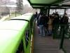 Monorail in Beaulieu