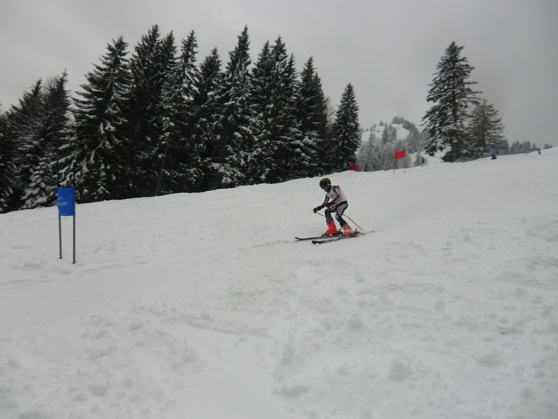 CIMG7060