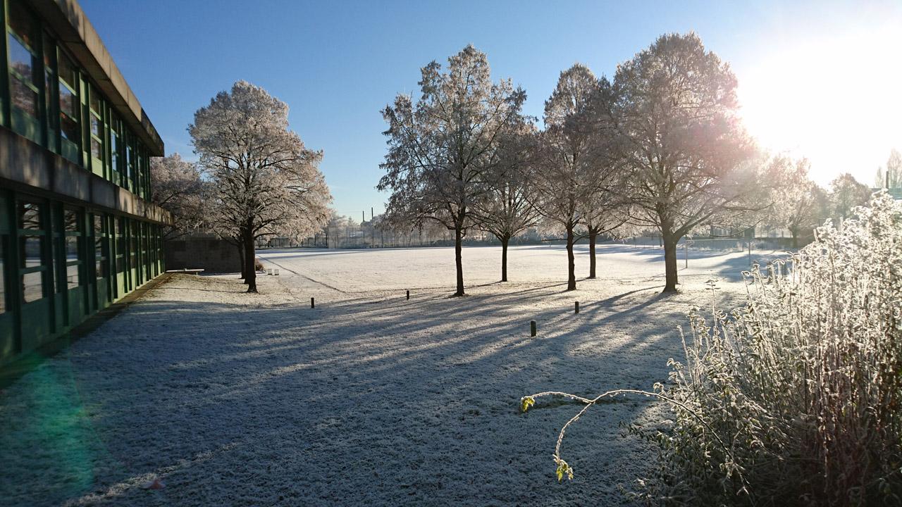 RWS Winter 1280x720