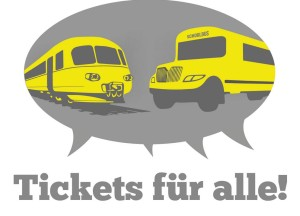 Logo_tickets_fuer_alle