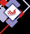 REISCHLESCHE WIRTSCHAFTSSCHULE AUGSBURG